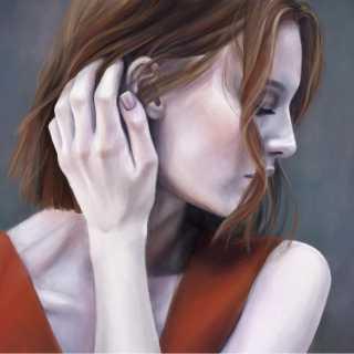 AnnaNazaretskaya avatar