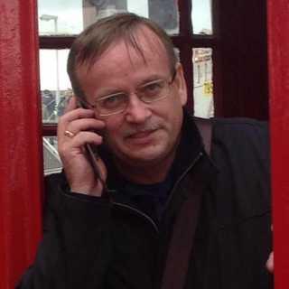 AndreyAmitirov avatar
