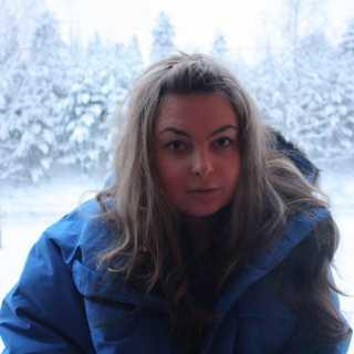 MariaVasilyeva_a1778 avatar