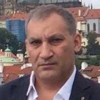 PyanovArkadiy avatar