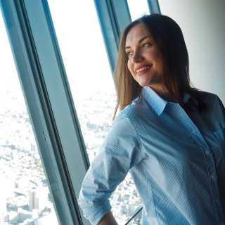 JenyaElshova avatar