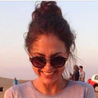 TanyaDeniskina avatar