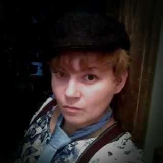 KaterinaKasatkina avatar