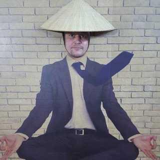 GregorySedov avatar