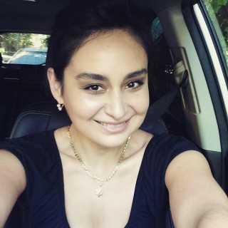 AnnaKleyman-Pukhova avatar