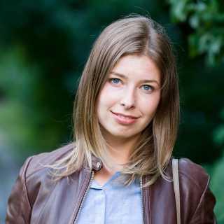 JulijaBrigzne avatar