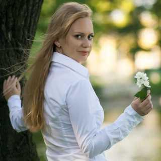 NataliIuly avatar