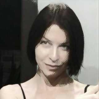 AlexandraKirillova avatar