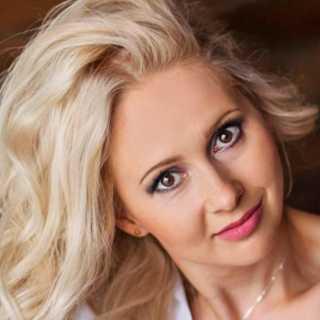 ElenaFedosova avatar