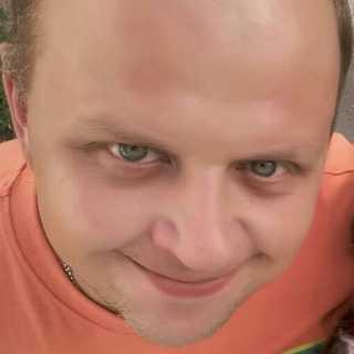 IlyaHitrov avatar