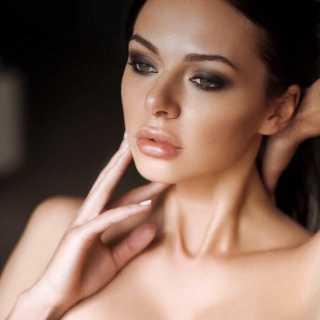 SashaSasha_23b21 avatar