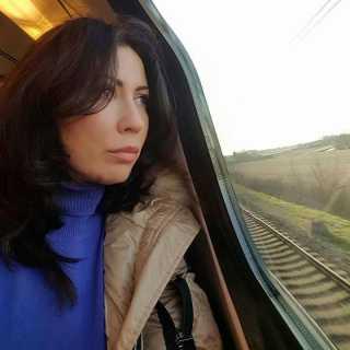 IlzeReyra avatar