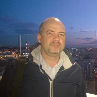 AndreySevidov avatar