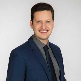 AleksandrStruyanskiy avatar