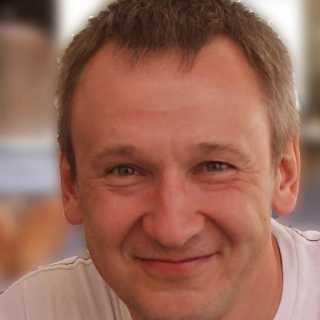 AndreiKraskovsky avatar