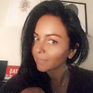 NadejdaHarlamova avatar
