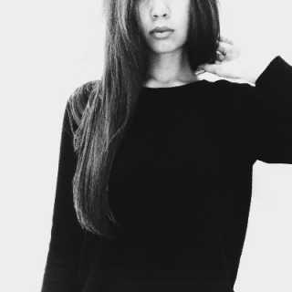 Kate11Kate avatar