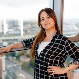 ElenaBoyko_8933a avatar