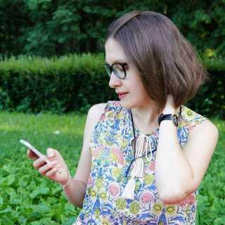 KatyaMikhaylova avatar