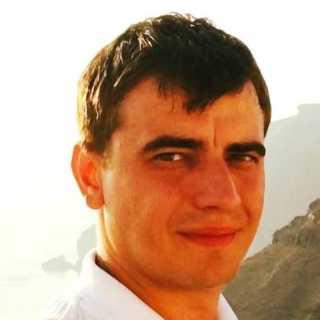AlekseyPetrishin avatar