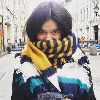 AnastasiyaLonshakova avatar