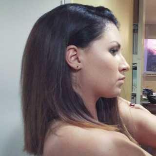 KarinaMamontova avatar