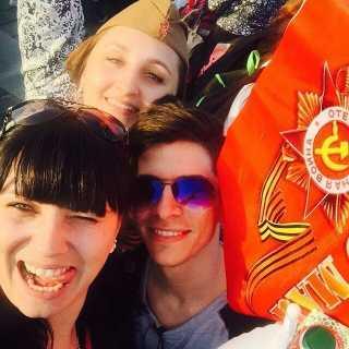 RomanRoksanov avatar