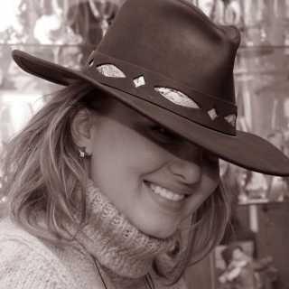 ViktoriyaAlexeeva avatar