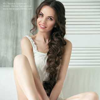 VictoriaLeonova avatar