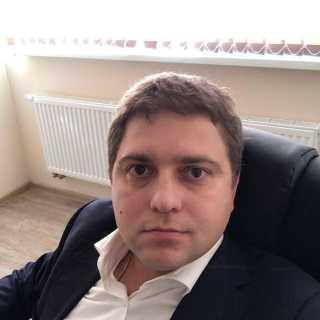 DmitryDolgov avatar