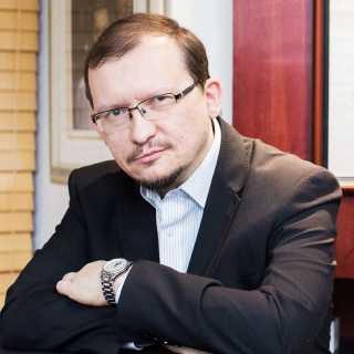 MikhailDrozdov avatar