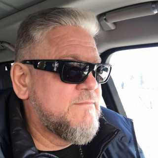 AlexMikhailov avatar