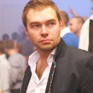 AlexanderDorofeev avatar