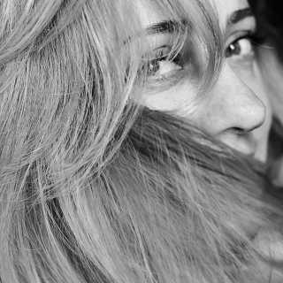 IrinaStruchkova avatar