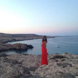 NatalyaLebedeva_0dc6b avatar