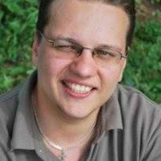 DmitryBuyanov avatar