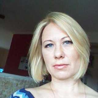 LenaAbramenko avatar