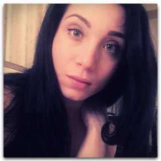 EkaterinaPopova_0759c avatar