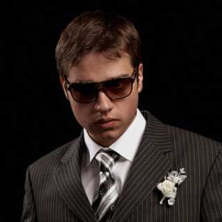 MaksimAntonov avatar