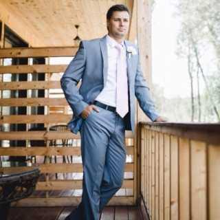 MaximObraztsov avatar