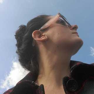 NataliaPyatanova avatar