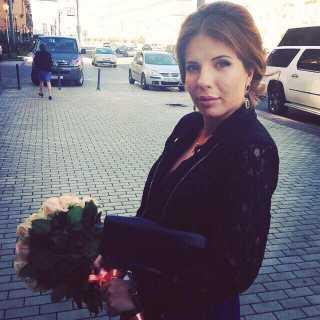 AlinaPivnitskaya avatar