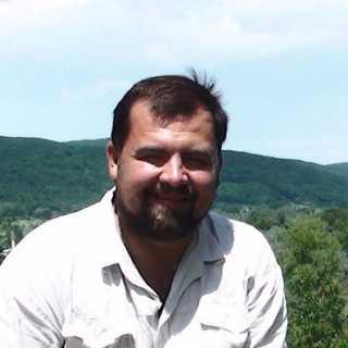 AlekseyAnosov avatar