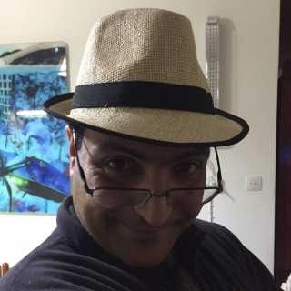 ItayCohen avatar