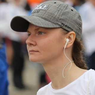 ElenaVeshtort avatar