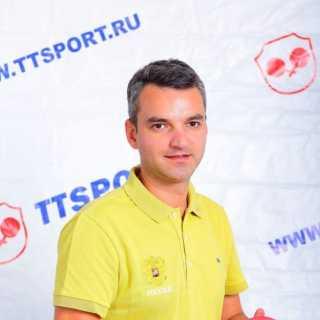 SergeySaveliev avatar