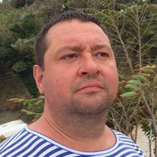 DmitryVolokhov avatar