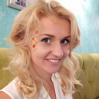 ElenaIvakina avatar