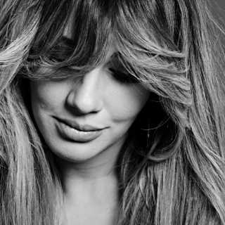 KarineArutyunova avatar