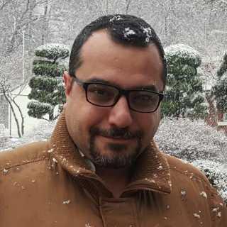 HasaneanMarashi avatar